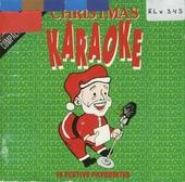 Christmas karaoke. vol.1