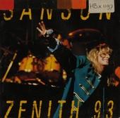 Zenith'93