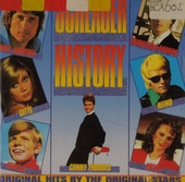 Schlager history - disc 1