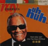 Uh huh - his greatest hits