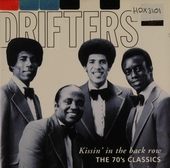 The 70's classics