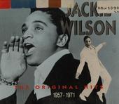 The original hits 1957-1971