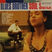 Blues Brother Soul Sister. vol.1
