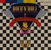 Rock'n'roll grand prix coll.. vol.2