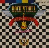 Rock'n'roll grand prix coll.. vol.3