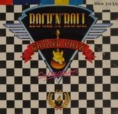 Rock'n'roll grand prix coll.. vol.4