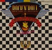 Rock'n'roll grand prix coll.. vol.5