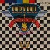Rock'n'roll grand prix coll.. vol.6