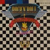 Rock'n'roll grand prix coll.. vol.10