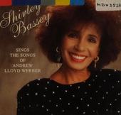 Sings the songs of a.lloyd webber