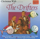 Christmas with...The Drifters