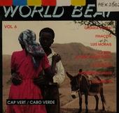 Vol.6 Cap Vert