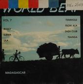 Vol.7 Madagascar