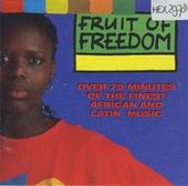 Fruit Of Freedom