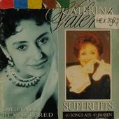 Superhits - 40 songs aus 40...