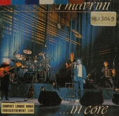 I Muvrini...in core