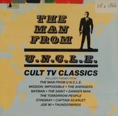 Cult tv classics