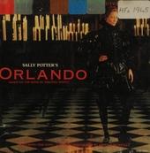 Orlando [OST]