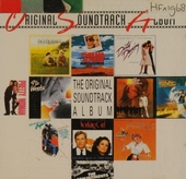 The original soundtrack album