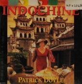 Indochine [OST]