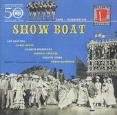 1946 broadway revival cast