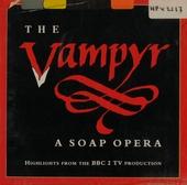 H.p.a soap opera - fr.bbc tv
