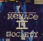 Menace Two Society