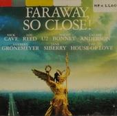So Close! Faraway