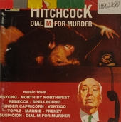 A history of Hitchcock