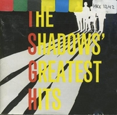 The Shadow's greatest hits