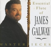 The essential flute of