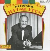 Plays jerome kern