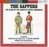 The sappers