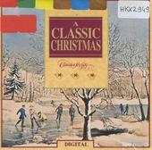 A classic Christmas