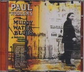 Muddy water blues : a tribute to Muddy Waters