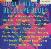 Direct hits from bullseye blues