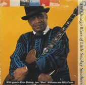 Bossman - the chicago blues of...