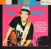 Too blues
