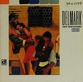 Delmark 40th anniversary - blues