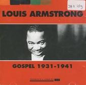 Gospel 1931 - 1941