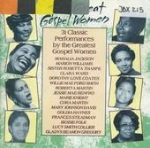 The great gospel women - 31 clas..