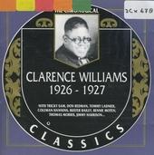 The chronogical 1926 - 1927