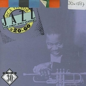 Rca victor jazz..the 30's - disc 2