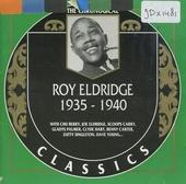 The chronogical 1935 - 1940