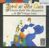 Byrd at the gate - 1963
