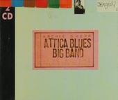Attica blues big band - 1979