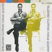Spellbound - 1960