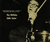 Borderline - 1946/47