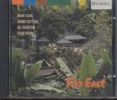 Far east. Vol.1