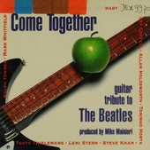 Come Together: Guitar tribute to ...